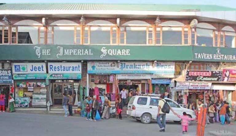Imperial-Square-Exterior