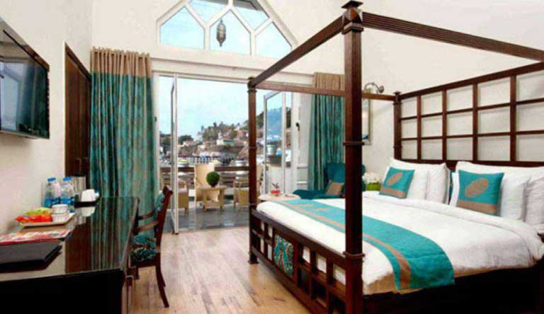 Royal-Orchid-Fort-Resort-Mussoorie-Duplex-Room.jpg