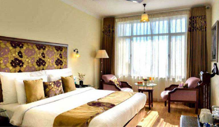 Royal-Orchid-Fort-Resort-Mussoorie-Executive-Room.jpg