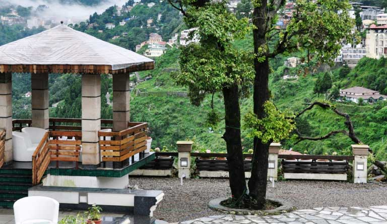 Royal-Orchid-Fort-Resort-Mussoorie-Exterior.jpg