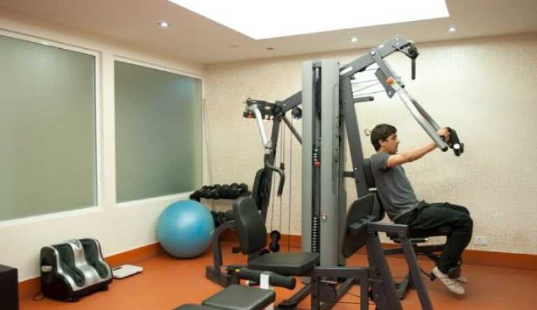 Royal-Orchid-Fort-Resort-Mussoorie-Gym.jpg
