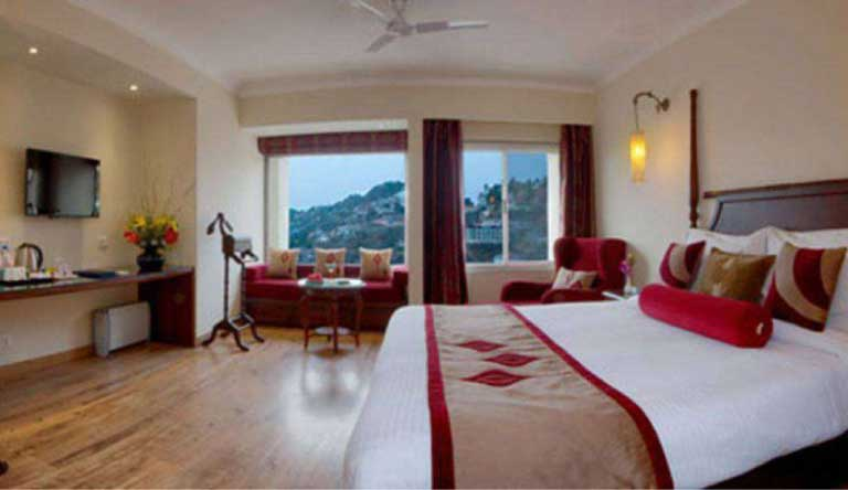 Royal-Orchid-Fort-Resort-Mussoorie-Premium-Room-without-Terrace.jpg