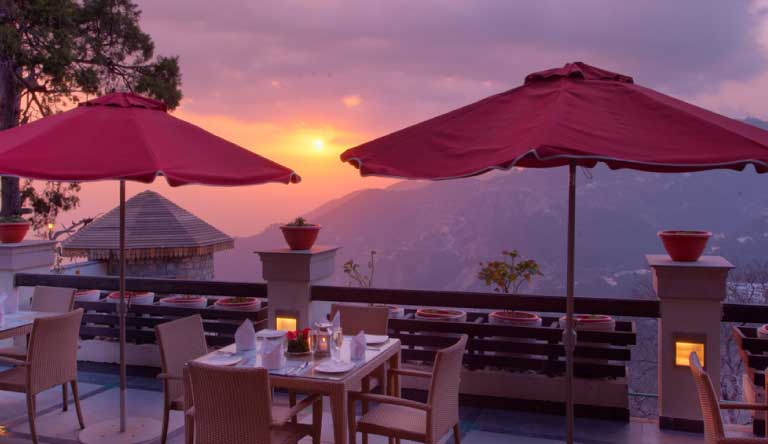 Royal-Orchid-Fort-Resort-Mussoorie-Restaurant1.jpg