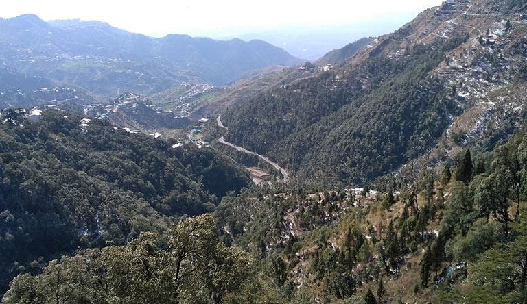mussoori-view-from-gunhill-uttarakhand-india