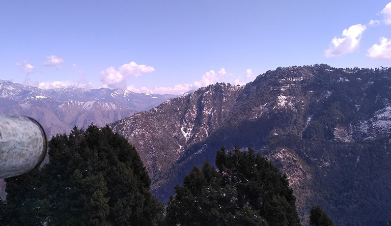 snow-capped-mountains-mussoorie-uttarakhand-india