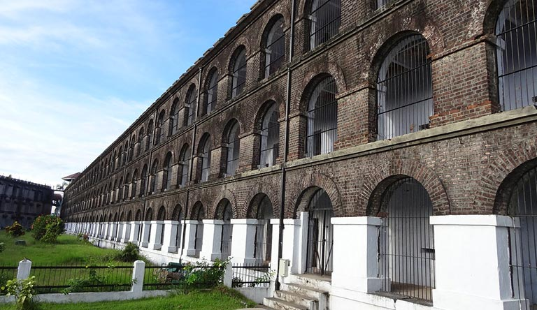 cellular-jail-port-blair-andaman-india