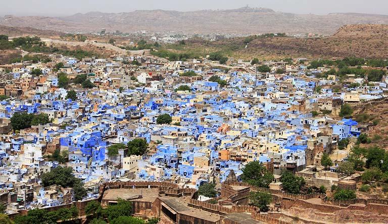 blue-city-jodhpur-rajasthan-india
