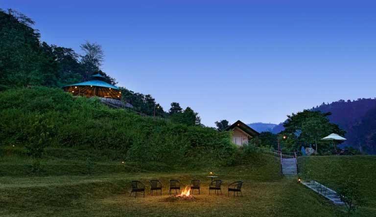 The-Forrest-Rajaji-National-Park-Exterior