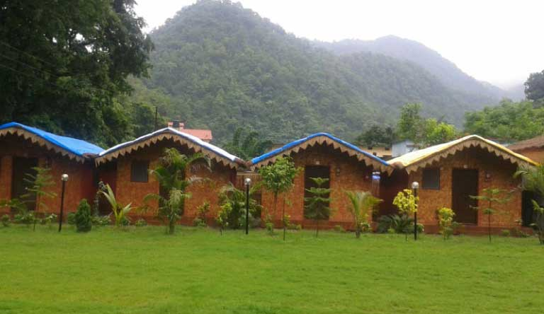 The-Rafting-Camp-Rishikesh-Deluxe-Cottages