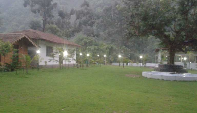 The-Rafting-Camp-Rishikesh-Suite-Cottage