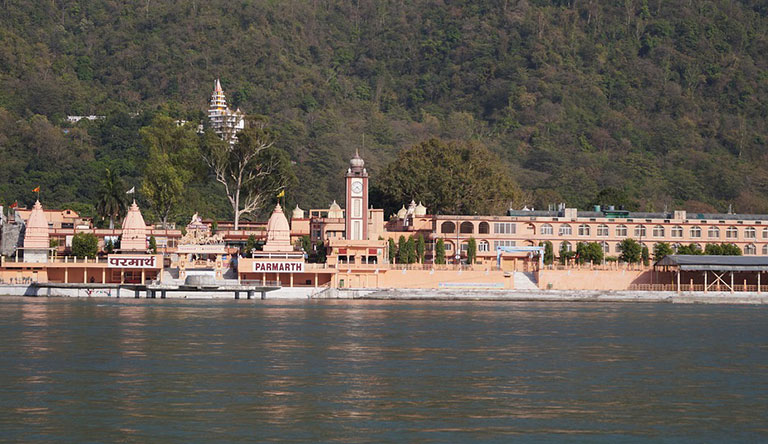 temple-rishikesh-uttarakhand-india