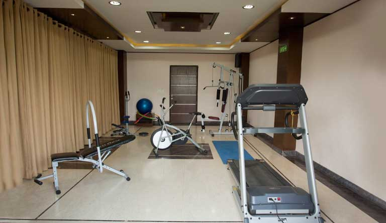 Flag-House-Resort-Gym.jpg