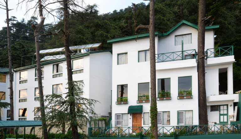 Honeymoon-Inn-Shimla-Exterior1