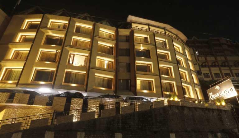 The-Cedar-Grand-Shimla-Exterior