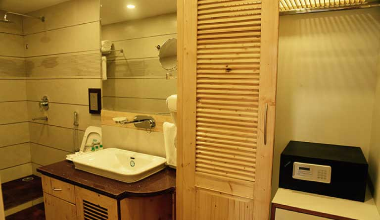 Willow-Banks-PREMIUM-ROOMS-WITH-KITCHENETTE.jpg