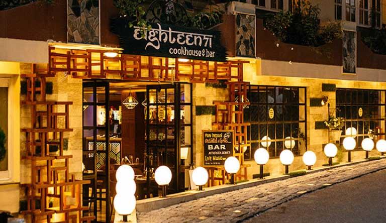 Willow-Banks-Restaurant-Bar.jpg