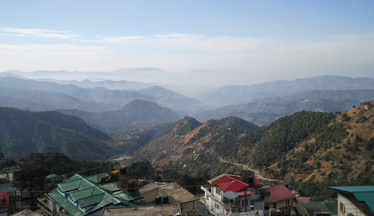 shimla-view-from-top-mountain-himachal-india.jpg