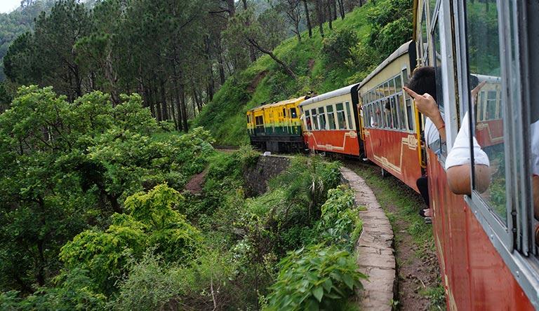 toy-train-of-shimla-himachal-india.jpg