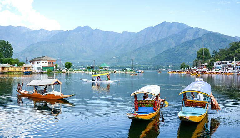 dal-lake-at-srinagar-kashmir-india