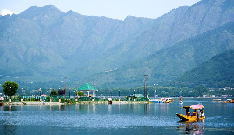 dal-lake-at-srinagar-with-boat-kashmir-india.jpg