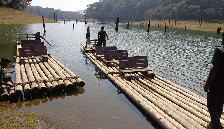 bamboo-rafts-thekkady-kerala-india.jpg