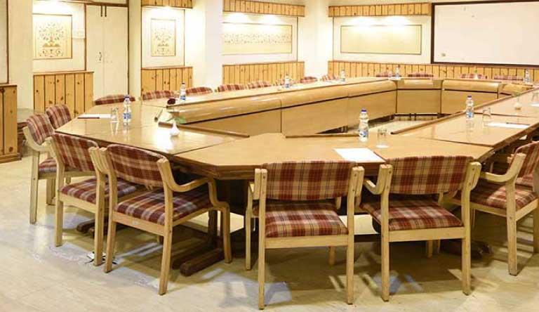 Swaroop-Vilas-Conference-Room.jpg
