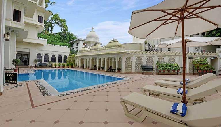 Swaroop-Vilas-Pool.jpg