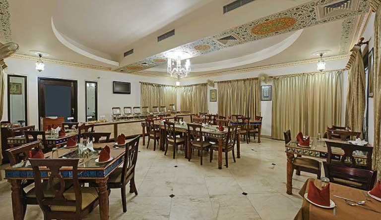 Swaroop-Vilas-Restaurant.jpg
