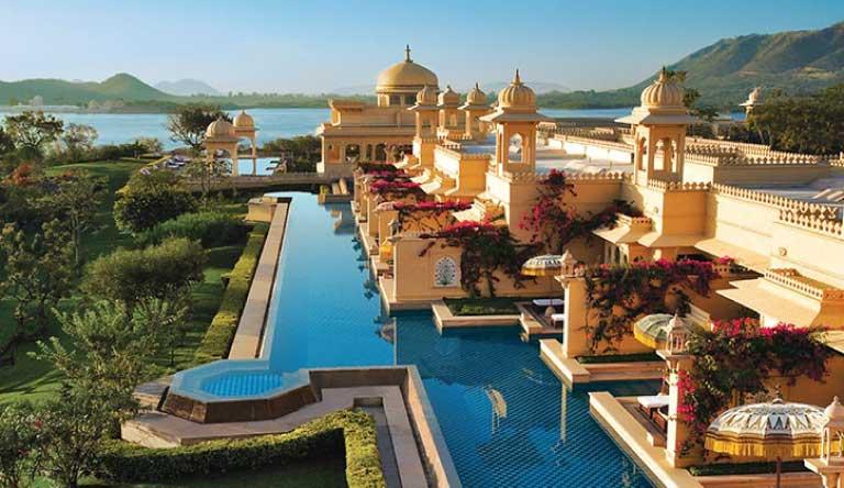 The-Oberoi-Udaivilas-Udaipur-Exterior