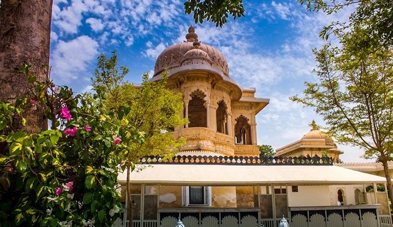 jag-mandir-udaipur-rajasthan-india