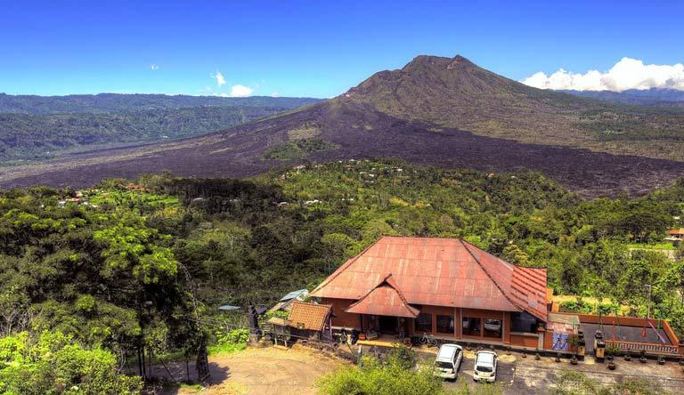 kintamani-tour-bali-indonesia