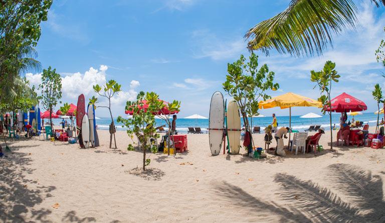 kuta-area-beach-bali-indonesia