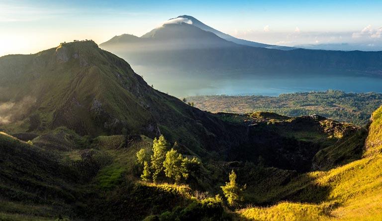 mt-batur-bali-indonesia