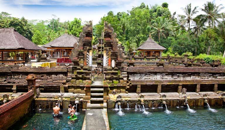 pura-tirta-mpu-bali-indonesial