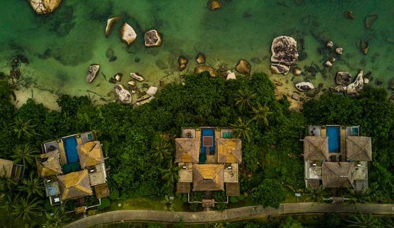 riau-island-bintan-indonesia