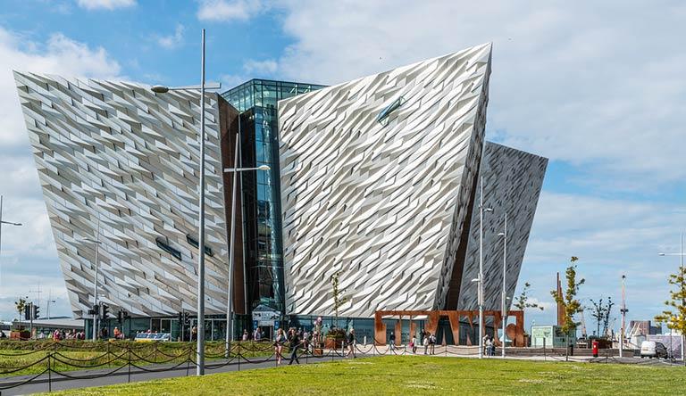 titanic-museum-belfast-northern-ireland-uk.jpg