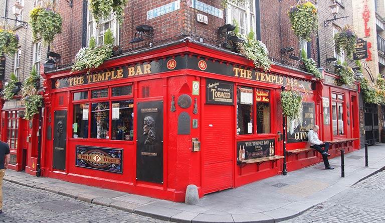 the-temple-bar-dublin-ireland.jpg