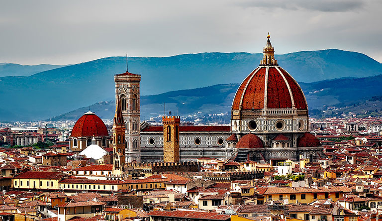 cityscape-of-the-florence-italy.jpg