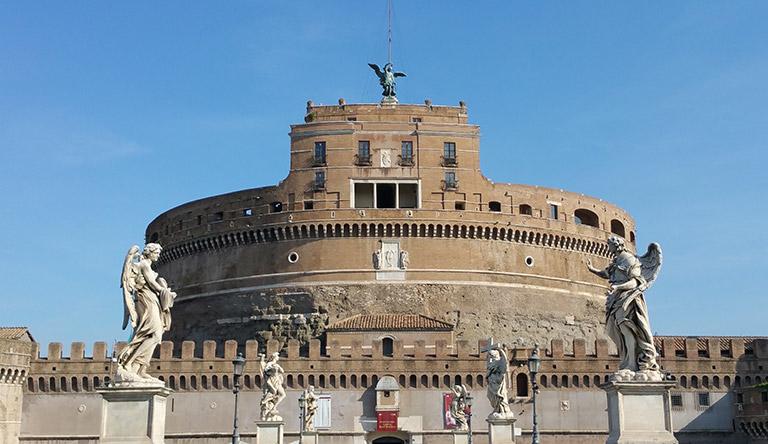 castle-saint-angelo-rome-italy.jpg