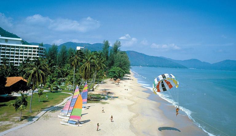 shangri-la-golden-sands-penang-malaysia