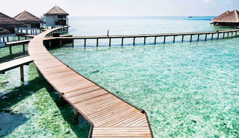 Adaaran-Club-Rannalhi-Exterior-Water-Bungalow.jpg