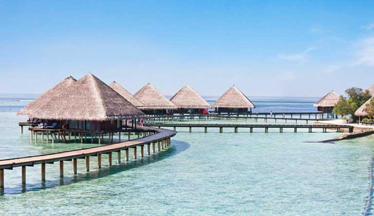 Adaaran-Club-Rannalhi-Exterior-Water-Bungalow1.jpg