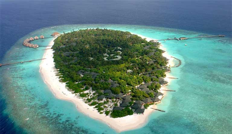 Adaaran-Select-Meedhupparu-Aerial-View