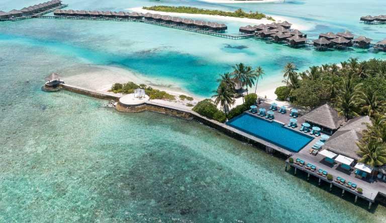 Anantara-Veli-Resort-and-Spa-Exterior