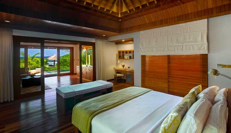 Baros-Maldives-Baros-Suites1.jpg