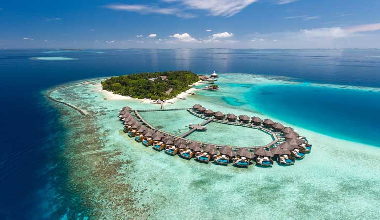 Baros-Maldives-Exterior.jpg
