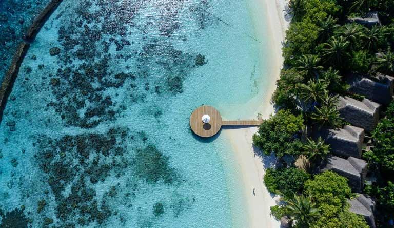 Baros-Maldives-Exterior1.jpg