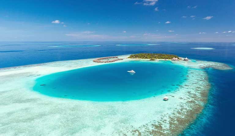 Baros-Maldives-Exterior2.jpg