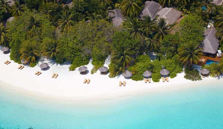 Baros-Maldives-Exterior3.jpg