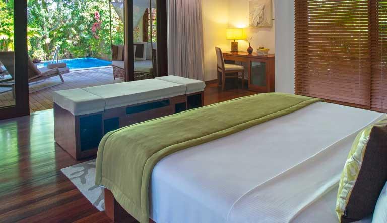Baros-Maldives-Pool-Villa.jpg